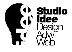 STUDIO IDEE